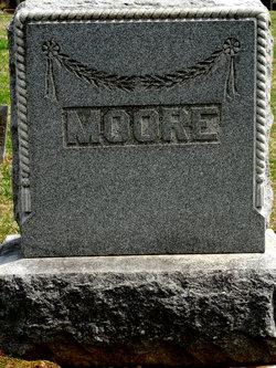 Henry Moore