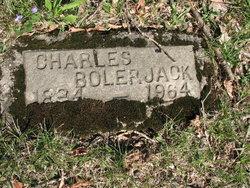 Charles Northern Bolerjack