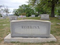 Thomas Scott Robbins