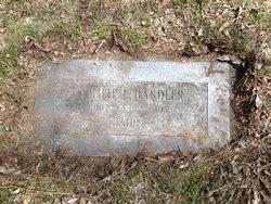 Phillip L Handler