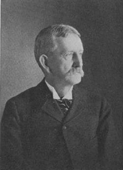 John McLaren McBryde