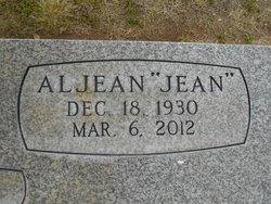 Aljean Deatta Jean Yaws