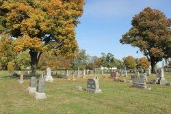 Lancaster Cemetery