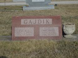 Eula L. Gajdik