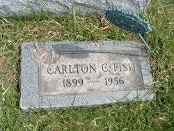 Charles Carlton Fish