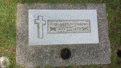 Margaret T. Horton