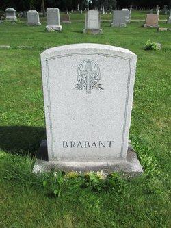 Alice V. Brabant