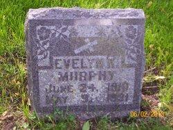 Evelyn K Murphy