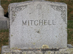 Michael H. Mitchell