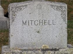 Rose A. Mitchell