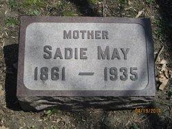 Sadie May May