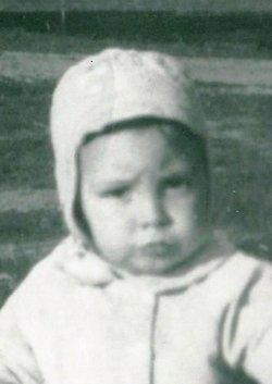 Jeffery Alfred Sohn (1963 - 1964) - Find A Grave Memorial