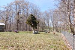 Asbury Family Cemetery