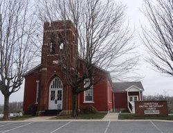 Conestoga Methodist Cemetery