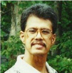 Alfred Kawika Al Pascua