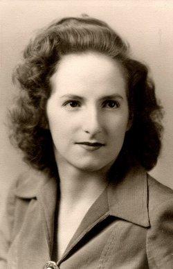 Margaret Lucille <i>Shelley</i> Nimer