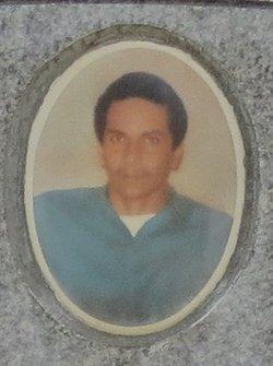 George Z. Aguilar, Jr