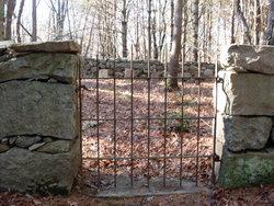 Gidley Family Cemetery