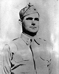Robert M. Viale