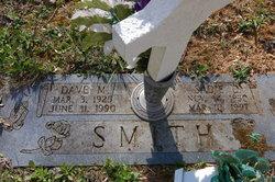 Sadie D. Smith