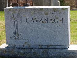 Margaret A. Cavanagh