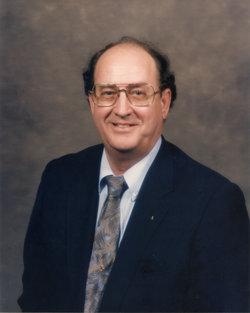 Carroll Thomas Tom Redding