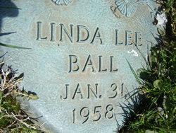 Linda L. Ball