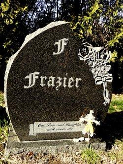Dan J. Frazier