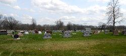 Toledo Memorial Park Cemetery