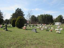 Saints Cyril and Methodius Church Cemetery