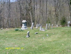 Michael Cemetery #2