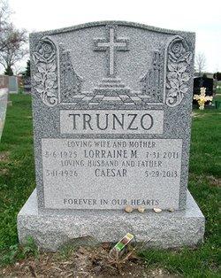 Caesar Trunzo