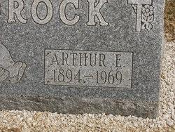 Arthur E. Sandrock