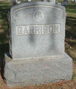 Richard A. Garrison