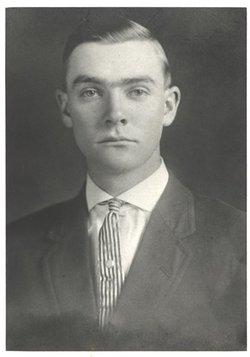 George Hollister Hollis Boardman