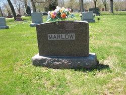 Marjorie <i>Mulvaney</i> Marlow