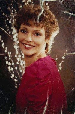 Dorothy Margaret Bub/Bubbles/Dotty <i>Murphy</i> Dodge Whitlock Alvarez