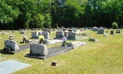 Rosinton Road Cemetery