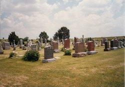 Friedensau Cemetery