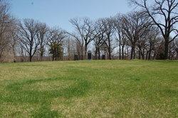 Winnebago County Farm Cemetery