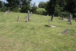 Aerl Cemetery