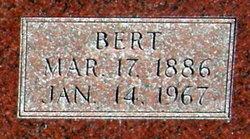 Bert Dickey