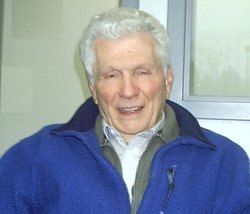 Donald Ingalls