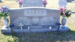 Farris Baker, Sr