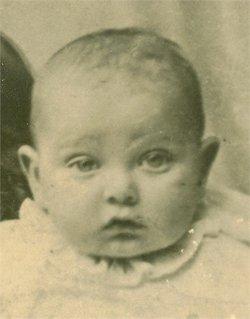 James Dewey Anderson