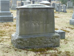 Charles Quincy Tirrell