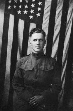 Arthur J Robinson