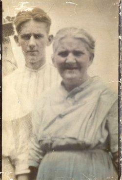 Margaret Malinda Malinda <i>Clawson</i> Margeson