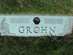 William Grohn