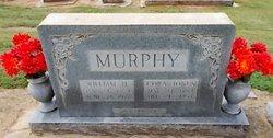 William Henderson Murphy